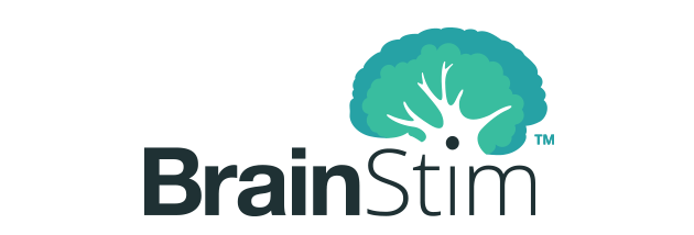 BrainStim Healthcare Associates